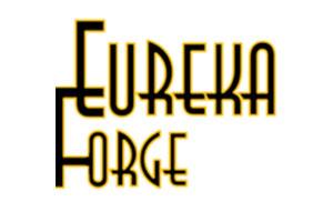Eureka Forge