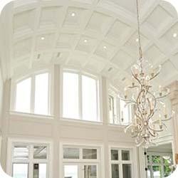 Window Amp Door Installer St Louis Custom Home Designers